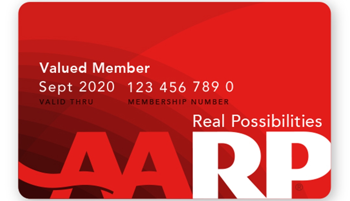 AARP member-benefits-card-year...