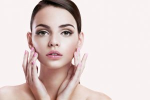 Dermaplaning Facial | Premier Spa & Laser Center | Newark, DE