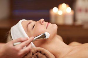 Facials & Spa Services | Premier Spa & Laser Center | Newark, DE
