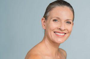 Anti-Aging Treatments | Premier Spa & Laser Center | Newark, DE