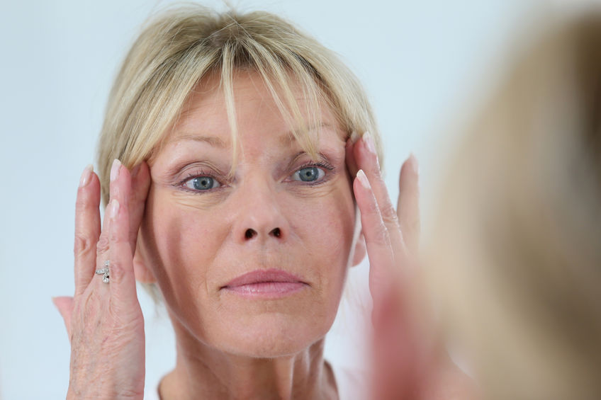 Prevent Skin Aging | Premier Spa and Laser Center | Age Prevention Tips Courtesy of Newark Spa