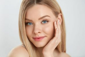 Can Dermaplaning Improve Skin | Premier Spa and Laser Center