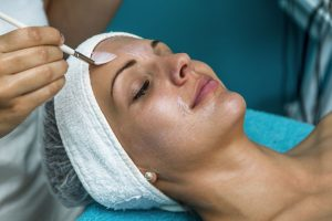 Chemical Peel Newark DE
