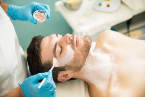 facials Newark DE | Premier Spa Center